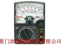 SP-20日本三和指针式万用表