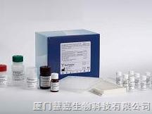 人角化细胞生长因子(KGF)ELISA试剂盒