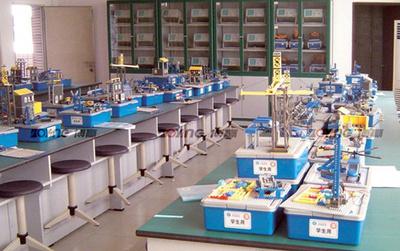 BY-TY-01通用技术与综合实践室成套设备
