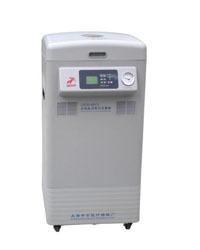 40L蒸汽内排灭菌器