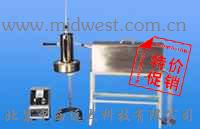 石油产品馏程测定仪/馏程测定仪