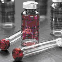 L-亮氨酸甲酯盐酸盐/H-Leu-Ome?HCl