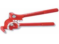 微型弯管器/德国罗森博格Rothenberg微型弯管器