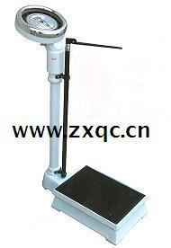 身高体重秤(机械式)