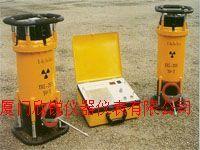 X射线探伤机XXG-3505/E