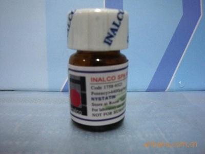 异辛烷/三甲基戊烷/2,2,4-三甲基戊烷/Isooctane