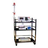 核酸蛋白检测仪 2001-A-Ⅰ