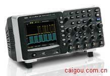 力科示波器WaveAce 214数字示波器