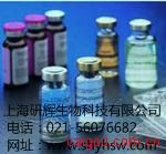 兔肌球蛋白轻链(MLC)ELISA试剂盒