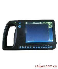 CMS600S B型超声诊断设备