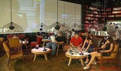 北京优迪特专业生产聚音罩 定向音箱太空罩