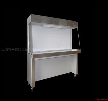 SW-CJ-1BU双人双面洁净工作台(安徽)