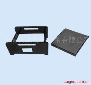 DYCP-40E半干式碳板转移槽价格