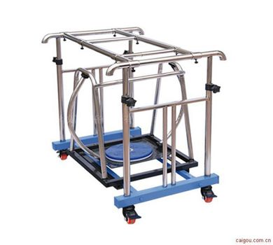 下肢摇摆训练器KAD-KF05