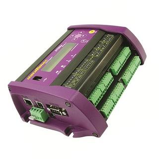 DT-WS. 系列自動化數據 采集儀 DT80G DT85G