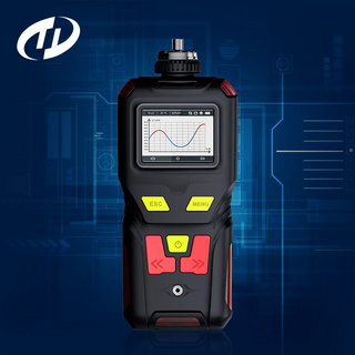 便携式丁酮检测仪TD400-SH-MEK气体浓度监测可用