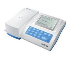 化学需氧量(COD)测定仪          型号:MHY-27762