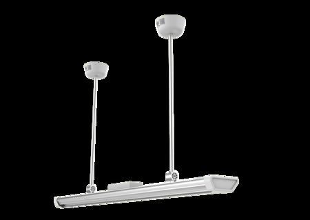 光莆股份 LED黑板专用灯 教育照明