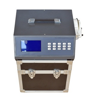 便携式水质自动采样器     型号:MHY-29723