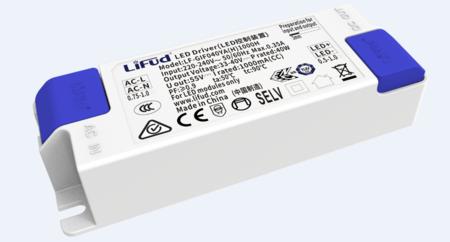 莱福德(LIFUD)品牌 节能照明 LF-GIF040YA (基础版)智慧教室照明智控系统解决方案