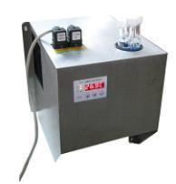 压缩机冷凝器    型号:MHY-25806