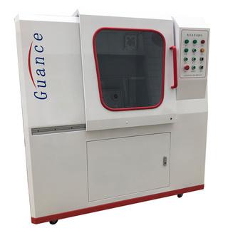 塑料及其制品电压击穿测试仪