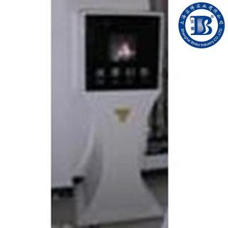 上海实博 SNL-1幻影合成  物理演示仪器 科普设备 物理探究 厂家