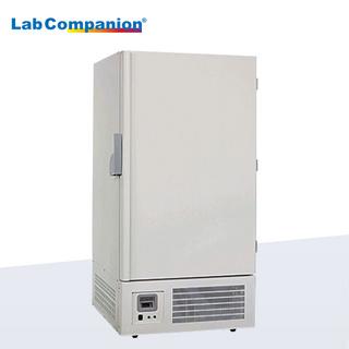 LC-40-L496超低温实验室