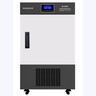 LMI-100霉菌培养箱