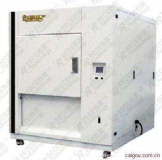 冷热冲击试验箱(待测品不动式)