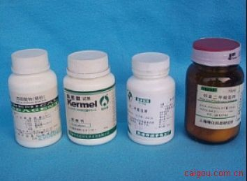 硅镁型吸附剂/氟罗里硅土/硅酸镁/Florisil