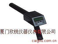 DH8000辐射仪