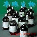 4-氟苯甲醛