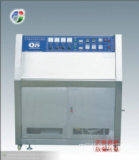 西北地区紫外灯老化试验箱