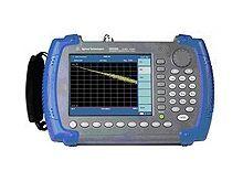 N9330A,天馈线分析仪,电缆和天线分析仪