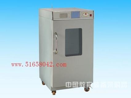 环氧乙烷灭菌柜/环氧乙烷灭菌器/灭菌柜  型号:HTY1-HYT400