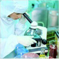 进口标准品依他尼酸杂质C