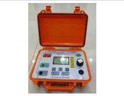 负载特性绝缘电阻测量仪