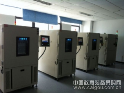 重庆维修及生产恒温恒湿试验机,湿热箱