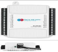 NI USB-8451