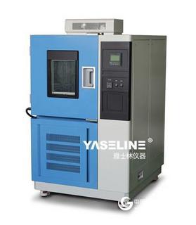 恒温恒湿试验箱0度能做湿度实验吗?
