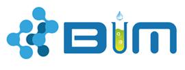 H2S,BIM大鼠硫化氢ELISA试剂盒厂家