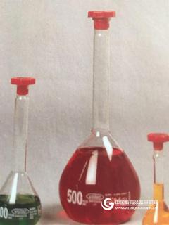 碱性品红亚硫酸溶液药典