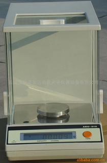 AEU系列电子分析天平