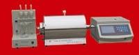 快速智能定硫仪KZDL-8E/煤质分析仪器/鹤壁华通仪器