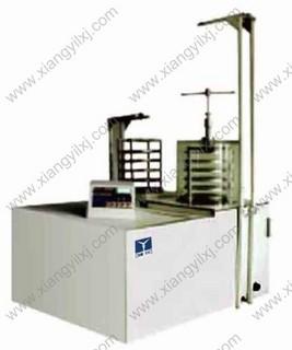 标准型干燥机