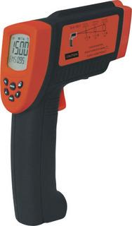 红外测温仪 AR882
