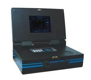 UV-6200型便携式紫外分光光度计
