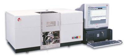 AA-7001M/7003M型医用原子吸收分光光度计