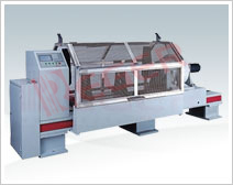 RNJ-5000微机控制扭转试验机